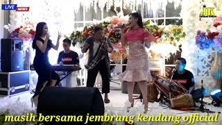 All Artis Mahardika Musik Bersama Ida Ublek Dan Lita Wijaya Terbaru