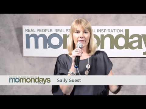 20160111 momondays Ottawa