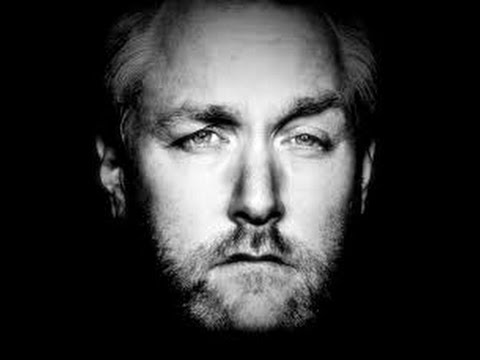 andrew-breitbart---media-war