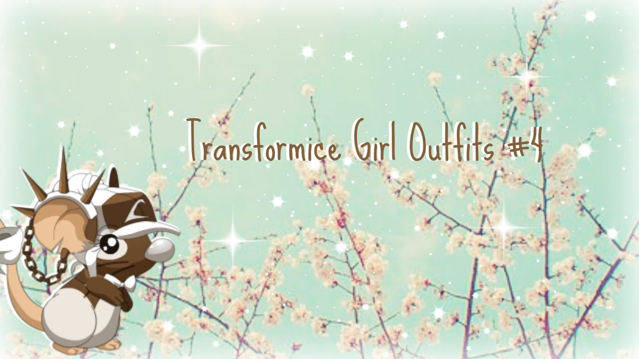 Miceforce Pro Outfits For Girls #2 | Lectures For Life