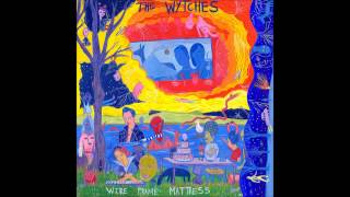 The Wytches - Wire Frame Mattress / The Holy Tightrope (2014)