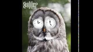 Galileo Galilei - Fuck Off, Please