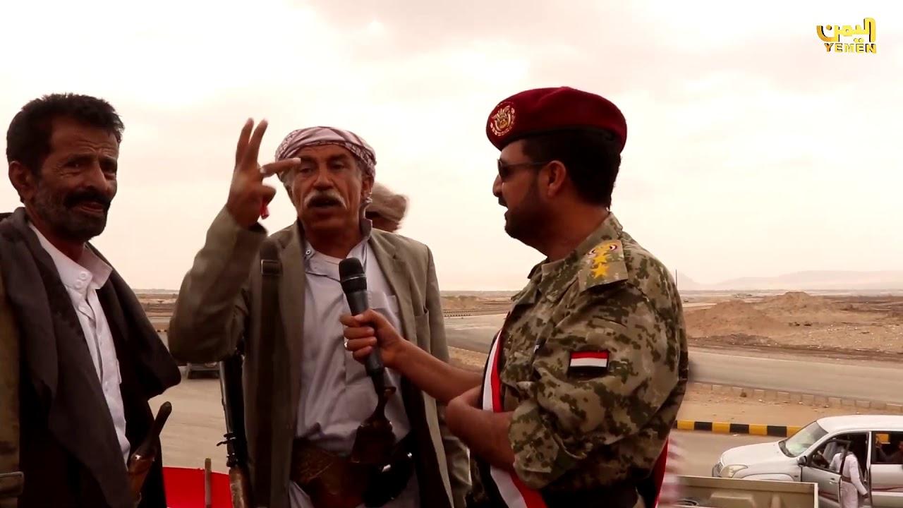 Photo of حماة الوطن –   04/10/2019