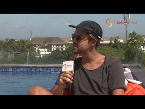 Bali AMPM 56.1 - Koa Surfer Hotel