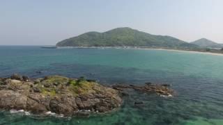海陽スイムラン練習会(2分)