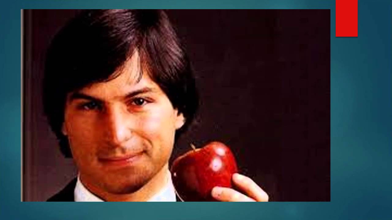 Steve Jobs Lecciones De Liderazgo Libro De Walter Isaaacson
