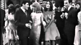 Edoardo Vianello - Guarda Come Dondolo 1962