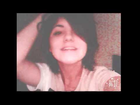 Meri Aashiqui Tum Se Hi - 26th November 2015 - मेरी आशिकी तुम से ही - Full Episode(HD)