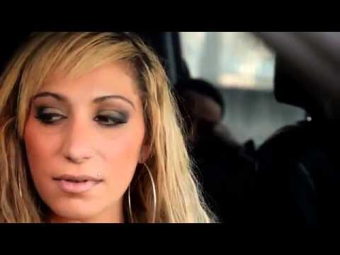 LACRIM - Viens Je t'emmene  ( CLIP Original )