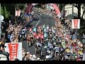 Official Trailer - Tour of Veurne 2016