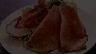 但馬牛レストラン トッポ・ジージョ http://www.tajimabeef.com/ ▽通販サイト http://tajimabeef.shop-pro.jp/ 山の中のレストラン「トッポジージョ」のローストビーフに、その大き ...