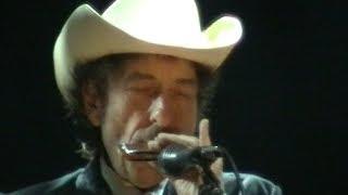 Bob Dylan-Mama You