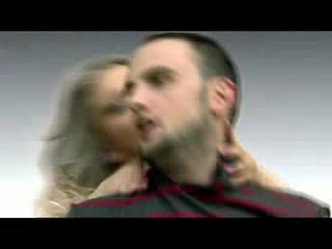 Muzik Shqip Alban&Orinda Huta - Tradhetia (www.kengaime.com)