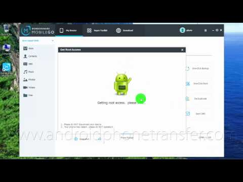 How to Root your New Acer Liquid E600 Android Smartphone?