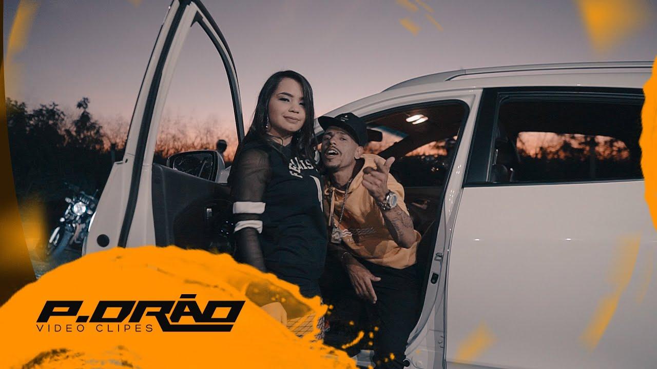 Estilo Nobre Hip Hop - Nando Rapper - Diva Eterna