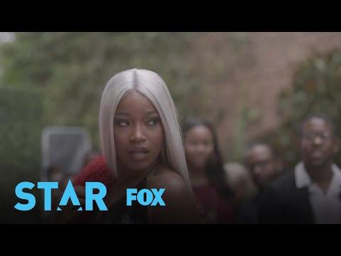Gigi Walks The Red Carpet With Her Dog   Season 2 Ep. 4   STAR