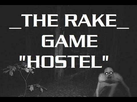 THE RAKE-(HOSTEL)_GAME_PC-DOWNLOAD-(Mediafire).