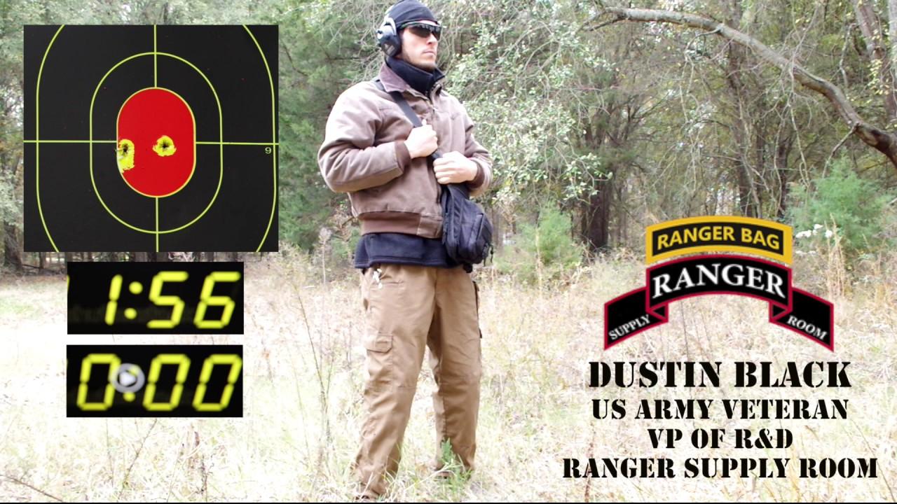 Ranger Supply Room Com
