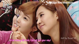 fmv will you marry me yulsic ver   happy birthday 28th kwon yuri