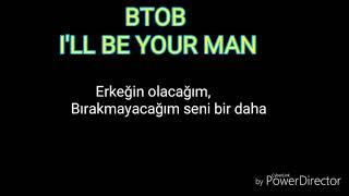 K-POP FANLARININ MUTSUZKEN DİNLEYEBİLECEĞİ 5 HÜZÜNLÜ ŞARKI(ALTYAZI HALİNDE) Video
