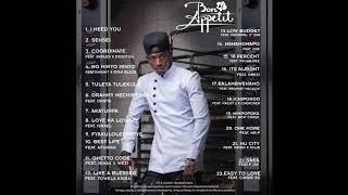 Chef 187 ft Xaven & jolie MU CITY  zed music #bonappetit.mp3