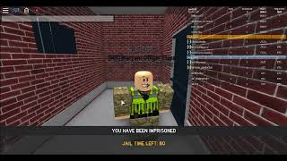 I Hate Exporters Roblox New Sandhurst Military Academy V4 By