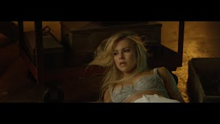 Baixar Maggie Szabo - Back Where We Started (Official Video)