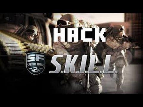 Hacking Team#3