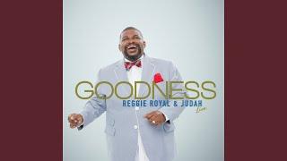 Reign Jesus Medley: Our God Reigns / Reign Jesus Reign