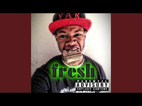 fresh - Versace Freestyle