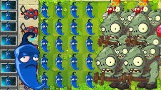 Plants vs Zombies 2 Pinata Party 26/8/2017 - Team Plants Power-Up! Vs Zombies