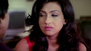 Rituparna off screen video leaked