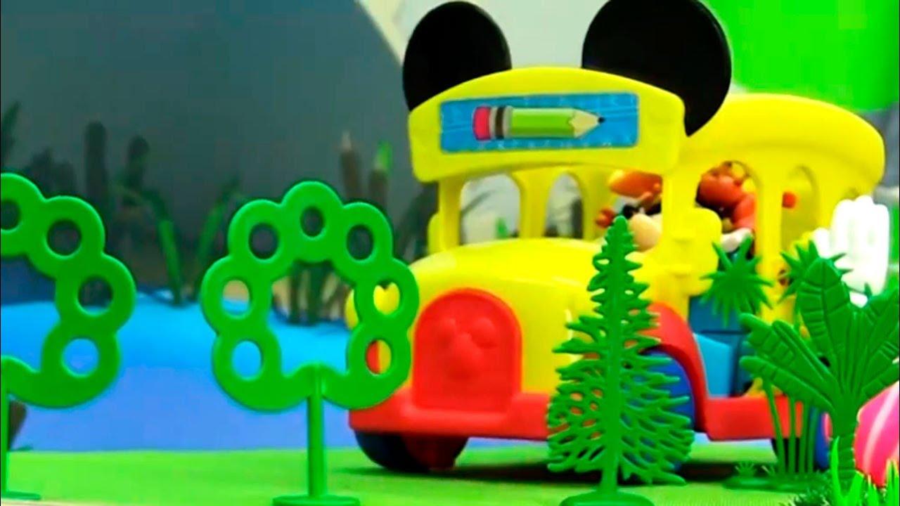 Машины сказки.Олимпийские игры. Виды спорта для детей