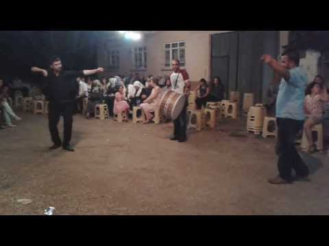 göktepe köyü biga çanakkale 11/08/2013