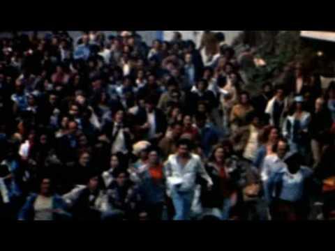 1983 The Brink of Apocalypse Part 5