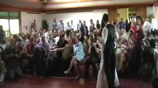 Abbie & Paul: First Dance