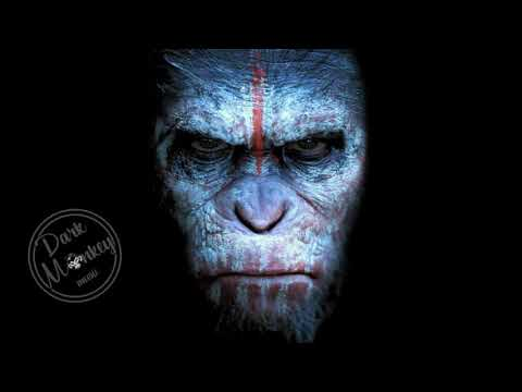 Drastic Minimal Techno Classic  Set 2018 - Crazy Monkey By Patrick Slayer