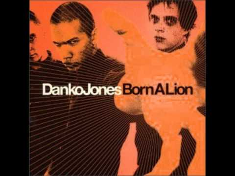 Danko Jones - Get Outta Town