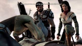 PS3 Longplay [110] Dragon Age 2 (part 01 of 12)