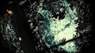[Arisker] TheHumanBeast
