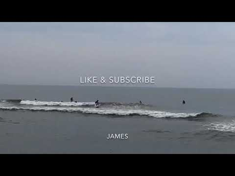Official Intro Fisher Surfing
