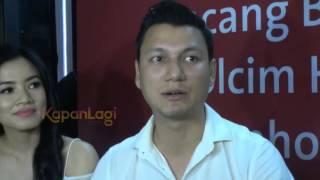 Titi Kamal-Christian Sugiono  Susah Jadi Backpacker