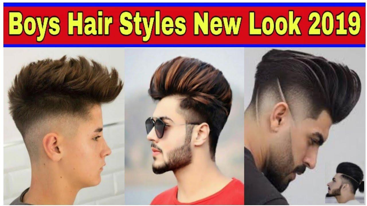 New Hair Style Boys Boys Hair Cutting Boys Hair Cutting Style