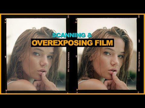 scanning-film-&-overexposing-film