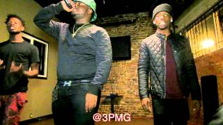 Music Money Madness Vlog17