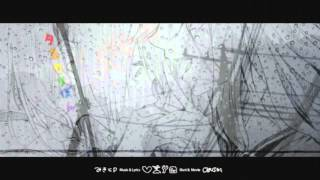 odori yuudachi no ribbon ss2014 for akinaki