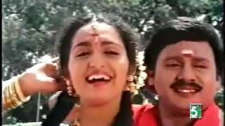 Amman Koyil  Amman Kovil Vasalile Tamil Movie HD Video Song