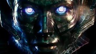 Video Transformers: Ostatni Rycerz (2017) download MP3, 3GP, MP4, WEBM, AVI, FLV April 2018