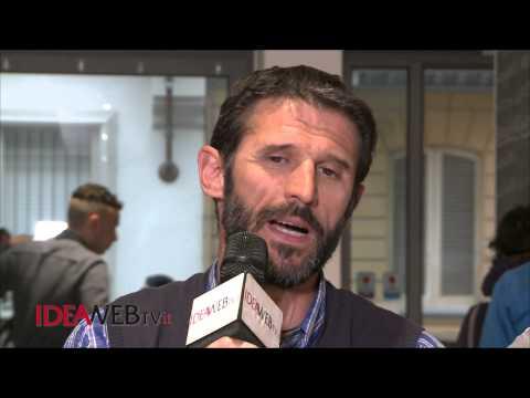 UN CAFFE' FUORICAMPO - Il Savigliano vola in Eccellenza (06-05-2015)