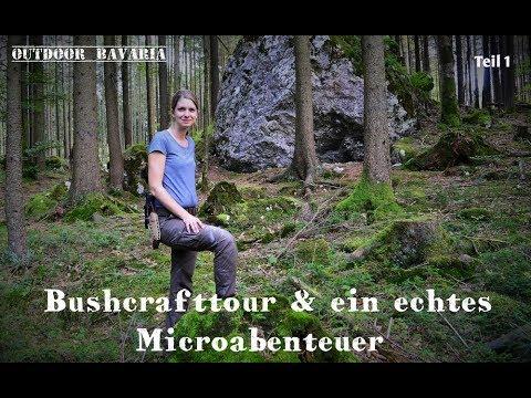 Decathlon Klettergurt Ultraleicht : Übernachtung in den bergen & ein echtes microabenteuer vanessa